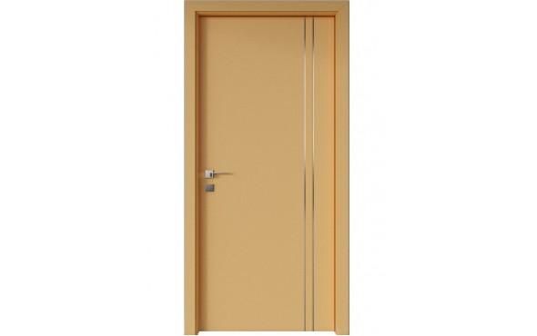 Интериорна врата STYLE 2V