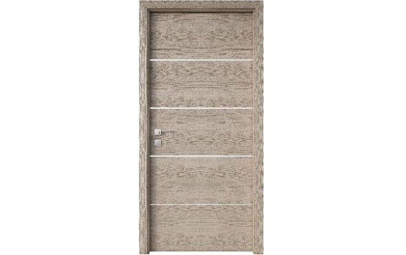 Интериорна врата STYLE 4M