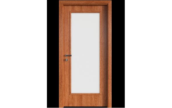 Интериорна врата Comfort 3G