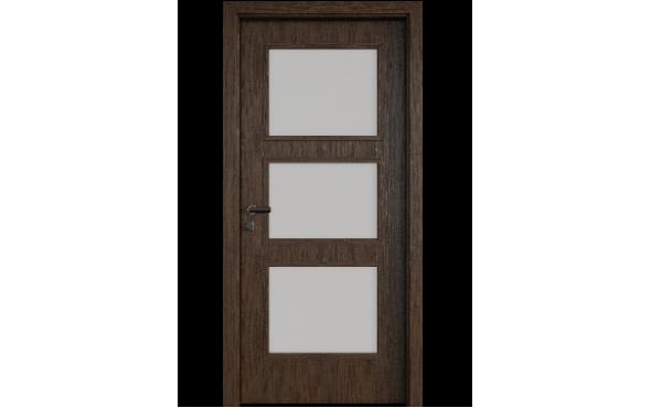Интериорна врата Comfort 3W