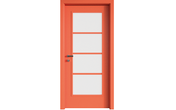 Интериорна врата Comfort 4G