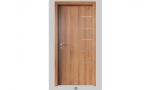 Интериорна врата Silver 6s