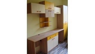 Конфигурация за детска стая 2