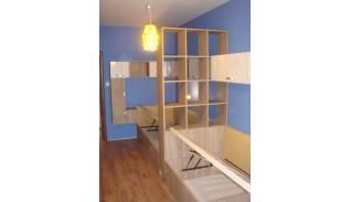 Конфигурация за детска стая 3
