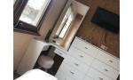 """Тоалетка със скрин """"Стани"""" по индивидуален проект"""