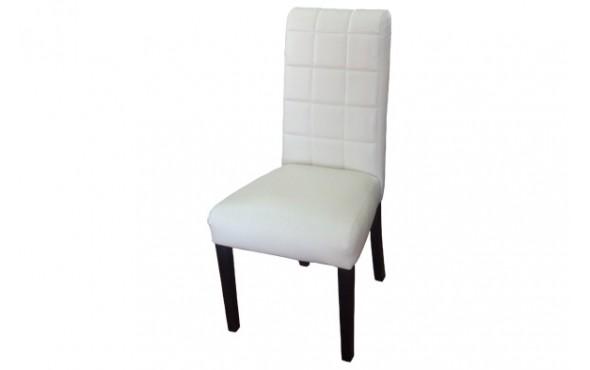Трапезен стол ВТ02 Елеганс