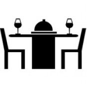 Маси и столове